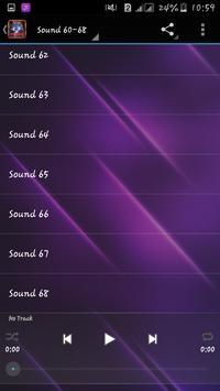 Suara Hantu Seram Lengkap apk screenshot