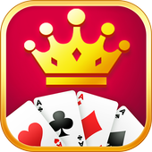 Installing the best android FreeCell Solitaire APK
