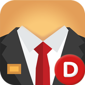 eMenuTouch Lobby Demo icon