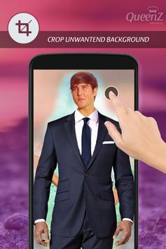 Indian Man Photo Suit apk screenshot