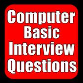 Computer Basic Q&A icon