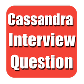Cassandra Interview Questions icon