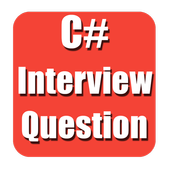 C# Interview Questions icon