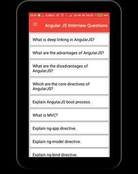 Angular JS Interview Questions screenshot 7
