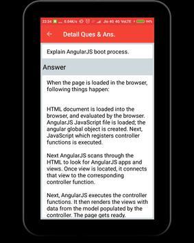 Angular JS Interview Questions screenshot 8