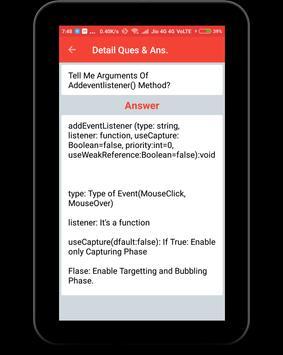 Adobe Flex Interview Question screenshot 10