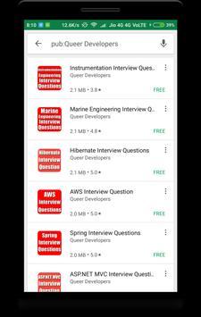 Adobe Photoshop Interview Question screenshot 6