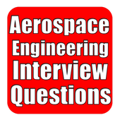 Aerospace Engineering Interview Question icon