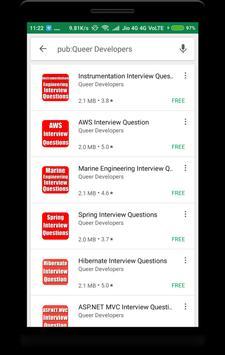 Automata Theory Interview Question screenshot 6
