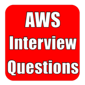 AWS Interview Question icon