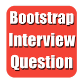 Bootstrap Interview Questions icon