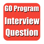 GO Program Interview Questions icon
