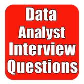 Data Analyst Interview Question for Android - APK Download