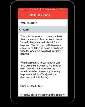 Digital Logic & Design Interview Question screenshot 11