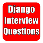Django Interview Question icon
