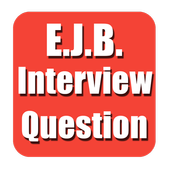 EJB Interview Question icon