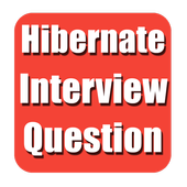 Hibernate Interview Questions icon