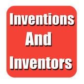 Invention and Inventor icon