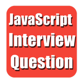 JavaScript Interview Questions icon