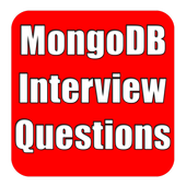MongoDB Interview Questions icon