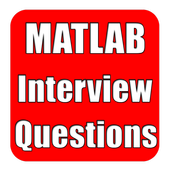 Matlab Interview Question icon