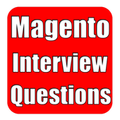 Magento Interview Question icon