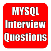 MySQL Interview Questions icon