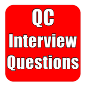 QC Interview Question icon