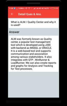 QC Interview Question screenshot 2