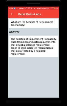 QC Interview Question screenshot 3