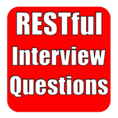 RESTful Interview Questions icon