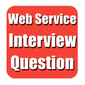 Web Services Interview Questions icon