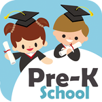 Preschool Games For Kids APK