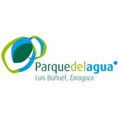 Parque del Agua icon