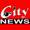 City News Vidarbha icon