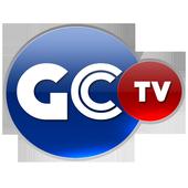 GCTVGOA icon