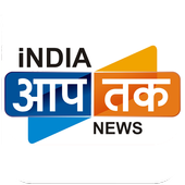India Aaptak News icon
