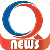 NewsChannel Demo App icon