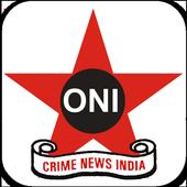 ONI NEWS INDIA icon