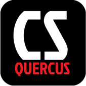 Centre Sportif Quercus icon
