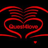 quest4love icon