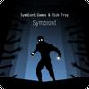 Survival-quest Symbiont 1 simgesi