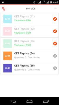 CET Social screenshot 5