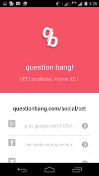 CET Social screenshot 7