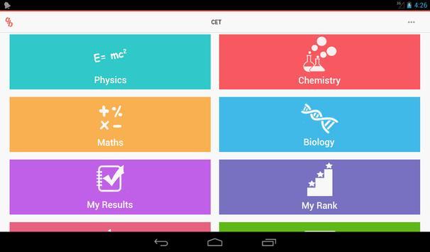 CET Social screenshot 16