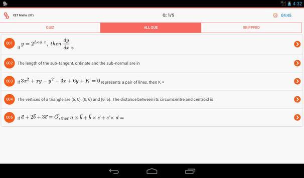CET Social apk screenshot