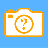 QuestionSnap icon