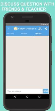 QuestionSnap screenshot 3