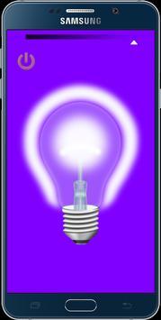 Fluorescent black light bulbs screenshot 2