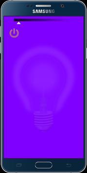 Fluorescent black light bulbs screenshot 3